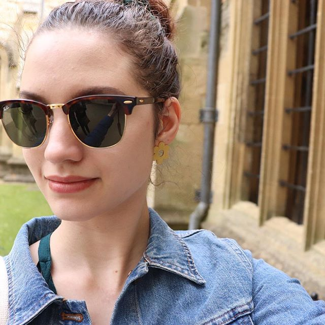 Magical moments at Oxford. #oxford #england #england2018 #travel #travelfashion #writinginspo #writinginspiration #whatiwore