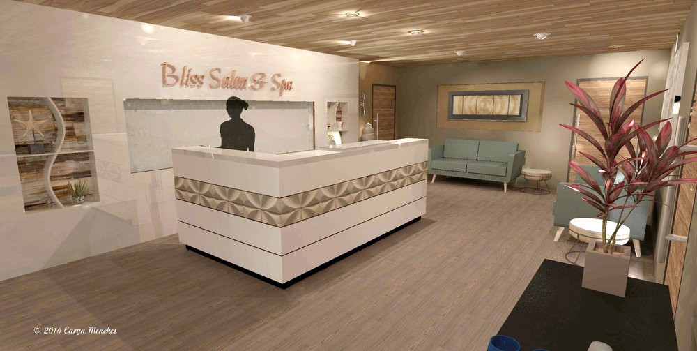 Spa Reception + Seating Area.jpg