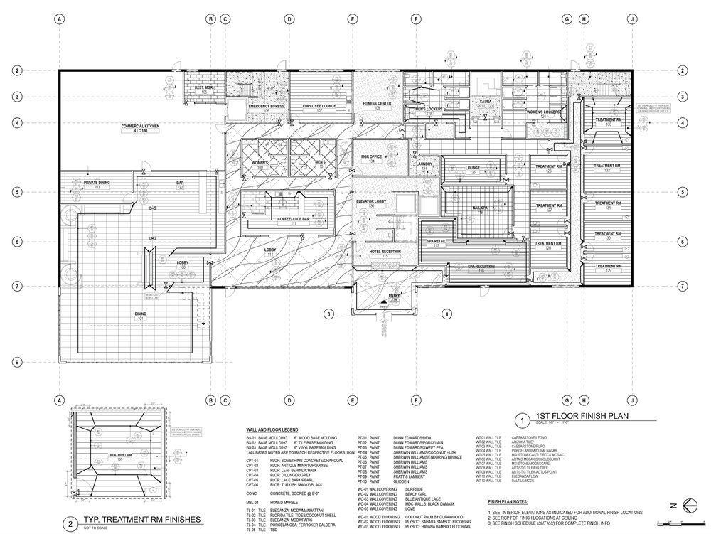 ID-8.1 FINISH PLANS-1ST FLOOR_Cropped.jpg