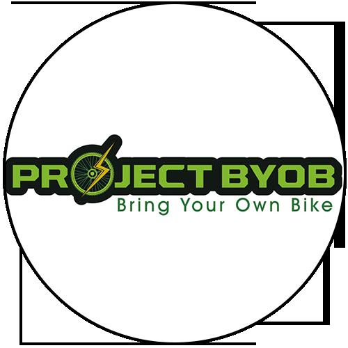 BYOB_Circle copy.png