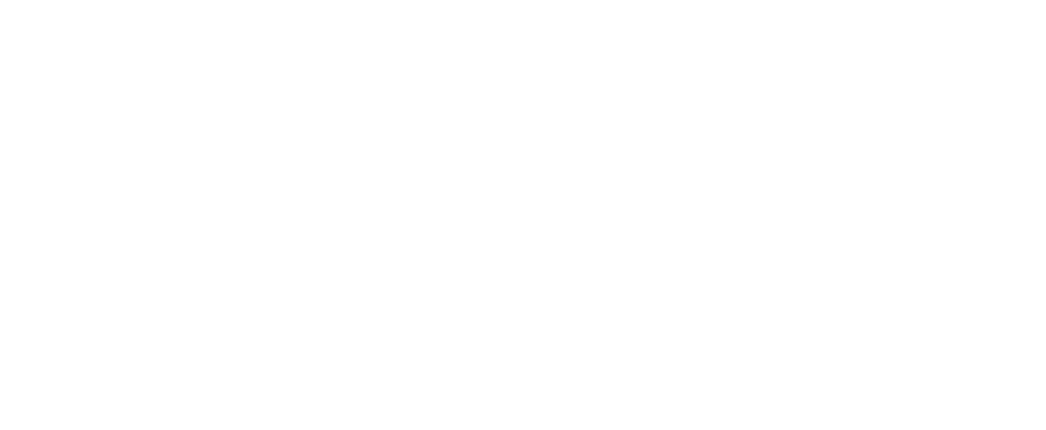 Happy Valley Ventures