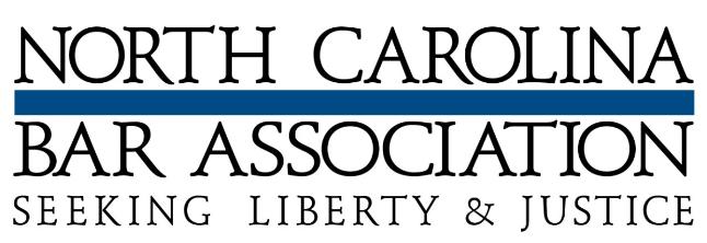 North Carolina Bar Association