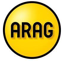 ARAG Legal Insurance