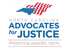 North Carolina Advocates for Justice