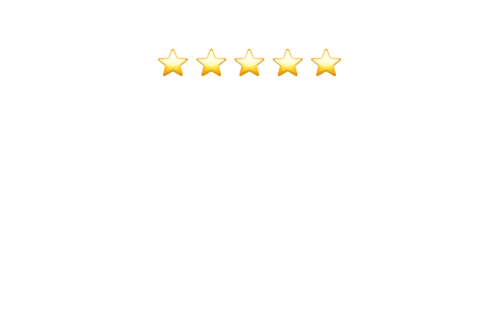 Great Attorney