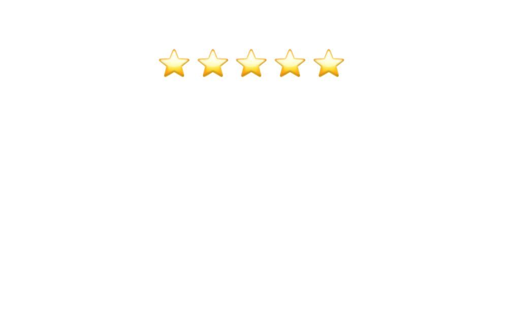 Awesome Legal Help