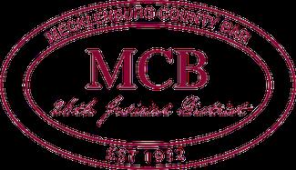 mcb.png