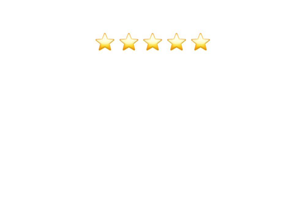 Great Consultation