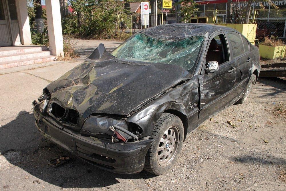 Car Accident Charlotte North Carolina.jpg