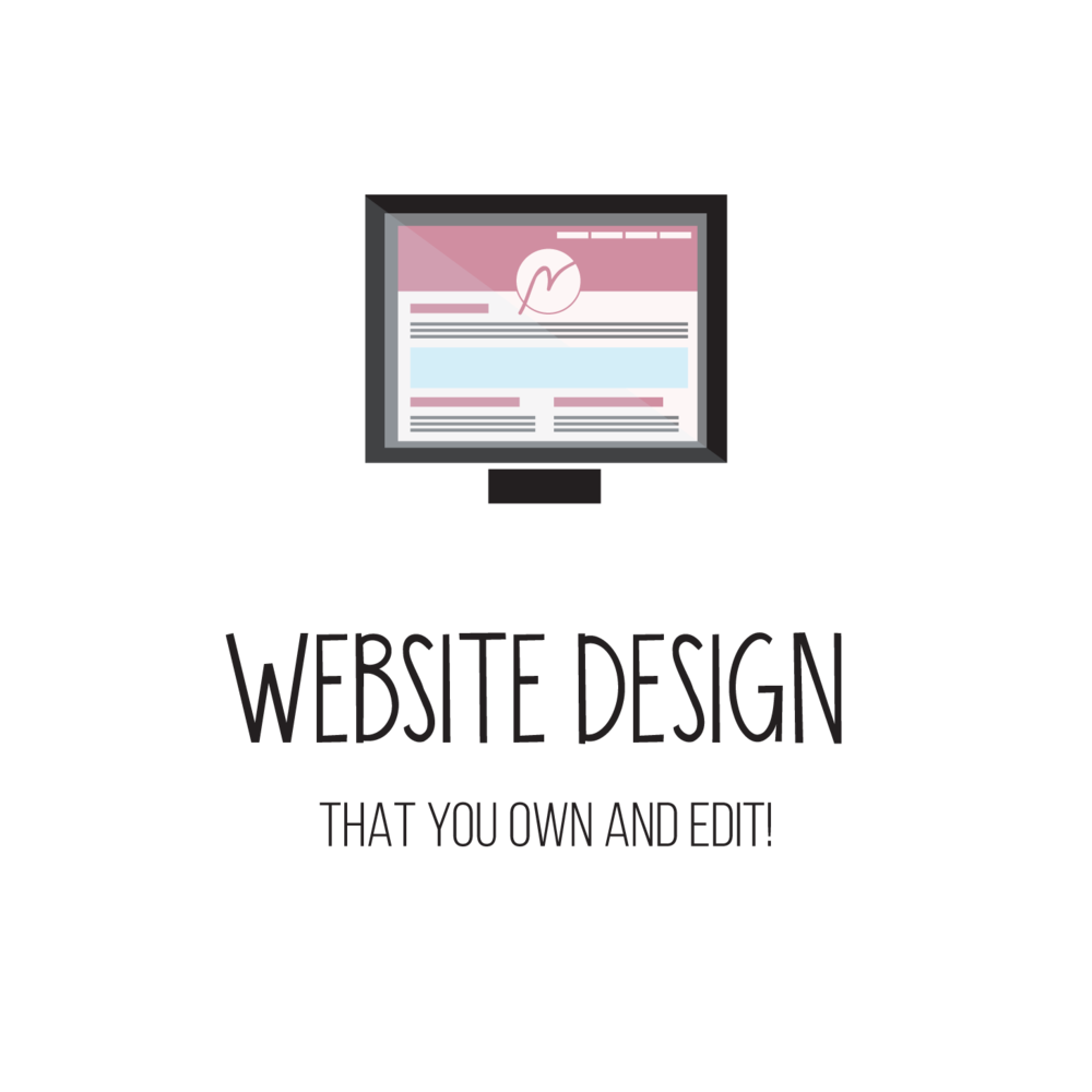 SweetAlpine_Web_Design.png