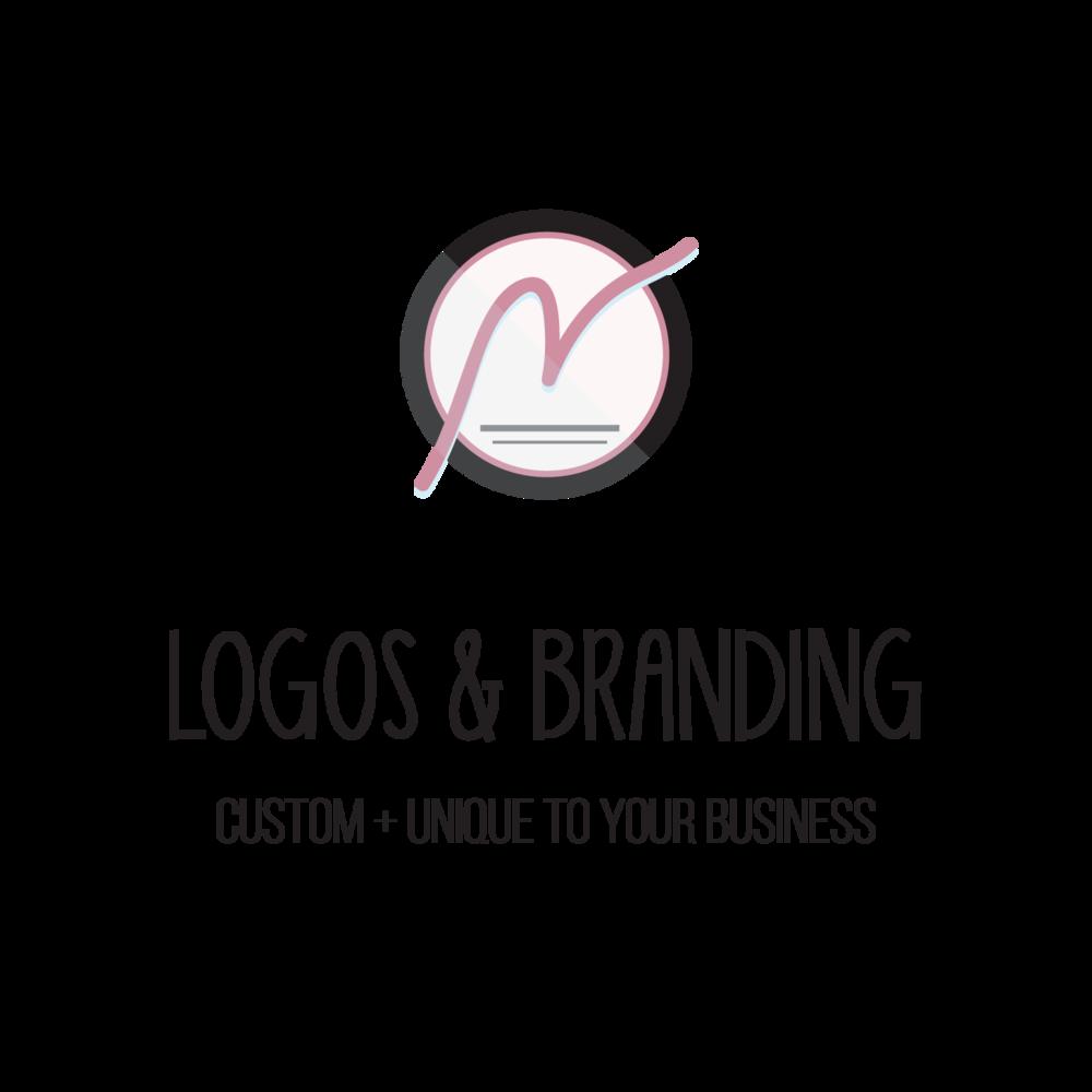 SweetAlpine_Branding.png