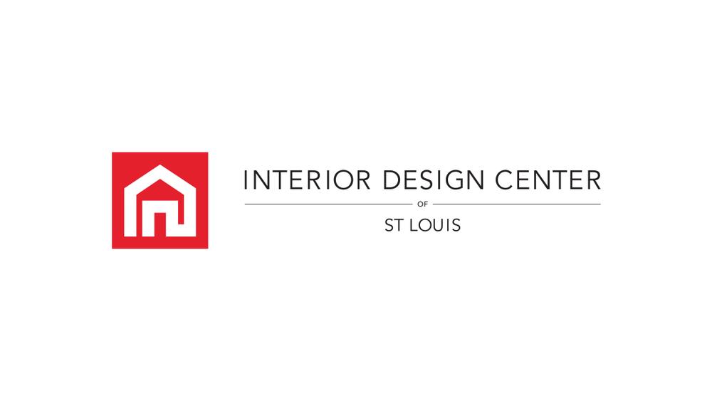 MW-Portfolio-logos-IDC.png