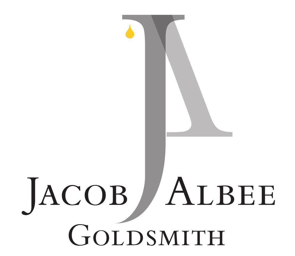 JAG-logo-2016.jpg