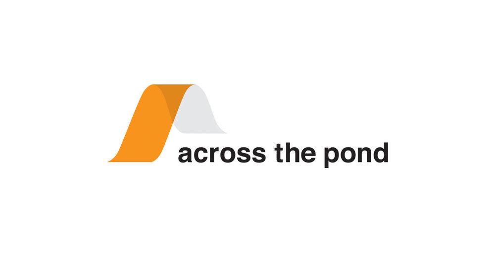 MW-Portfolio-logos-AP.png