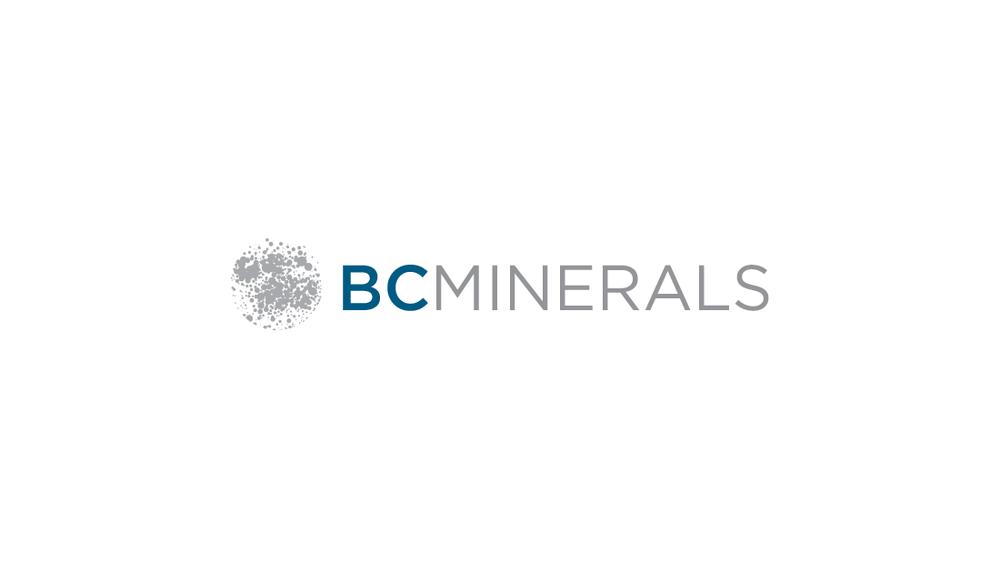 MW-Portfolio-logos-BCM.png