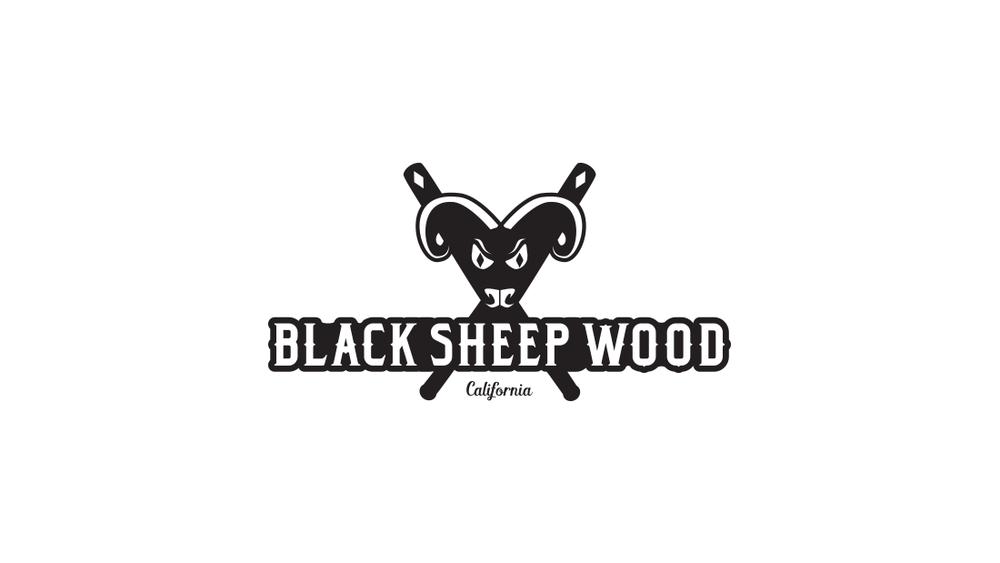 MW-Portfolio-logos-BSW.png