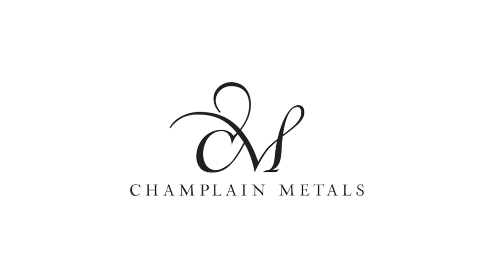 MW-Portfolio-logos-CM.png