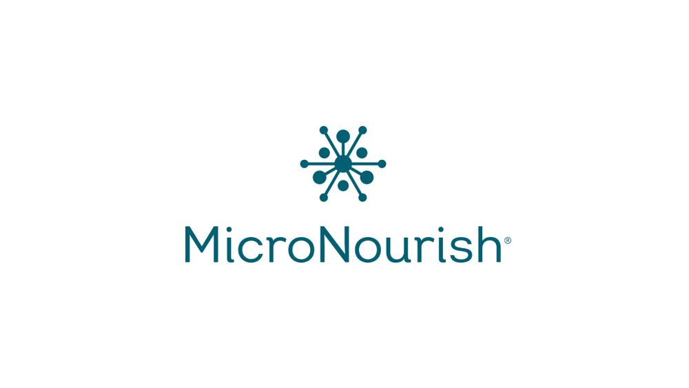 MW-Portfolio-logos-MN.png