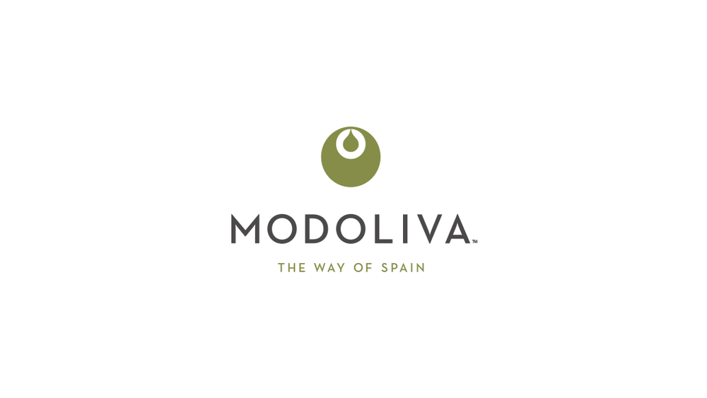 MW-Portfolio-logos-MO.png