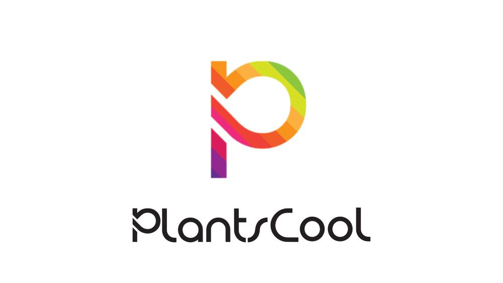MW-Portfolio-logos-PC.png