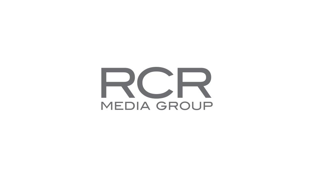 MW-Portfolio-logos-RCR.png
