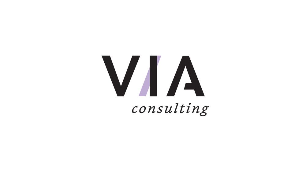 MW-Portfolio-logos-VIA.png