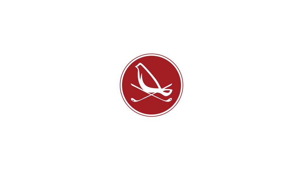 MW-Portfolio-logos-WW.png