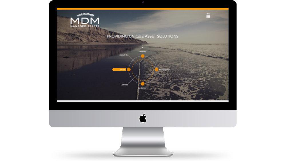MW-Portfolio-MDM-IS.jpg