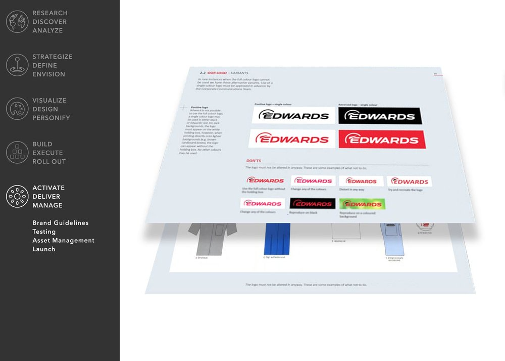 casestudy-banners-1400x1000-ED5.jpg