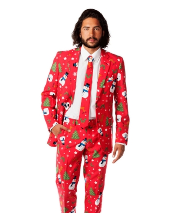 ugly-xmas-sweater-suits2.jpg