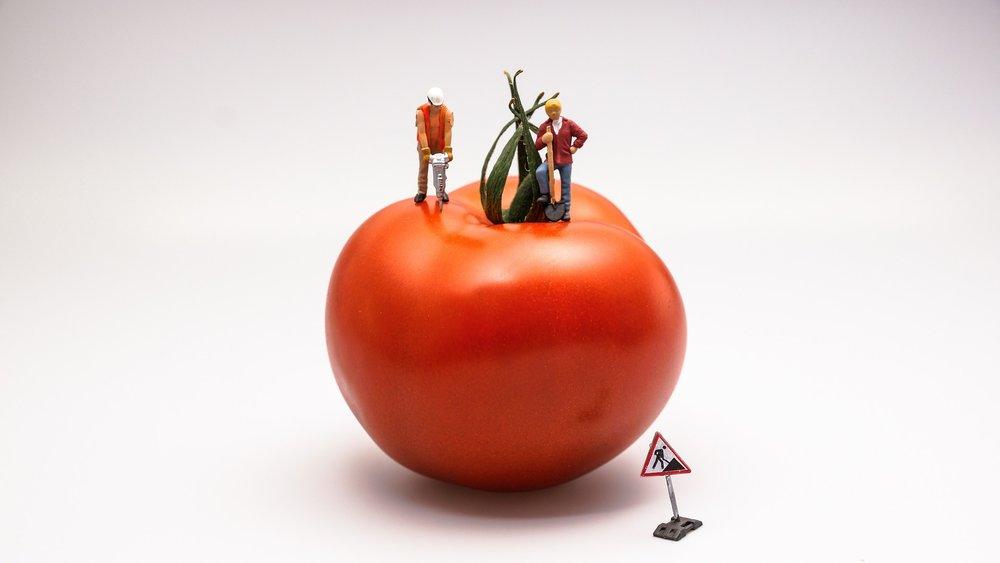 tomato-546989_1920.jpg