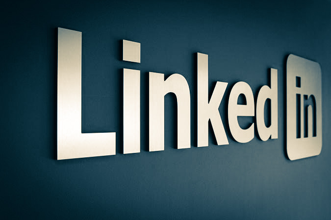 LinkedIn Premium is offered in four tiers, - ranging from $29.99 to $47.99 per month for job seekers, $64.99 per month for sales professionals, and $99.95 per month for recruiters.
