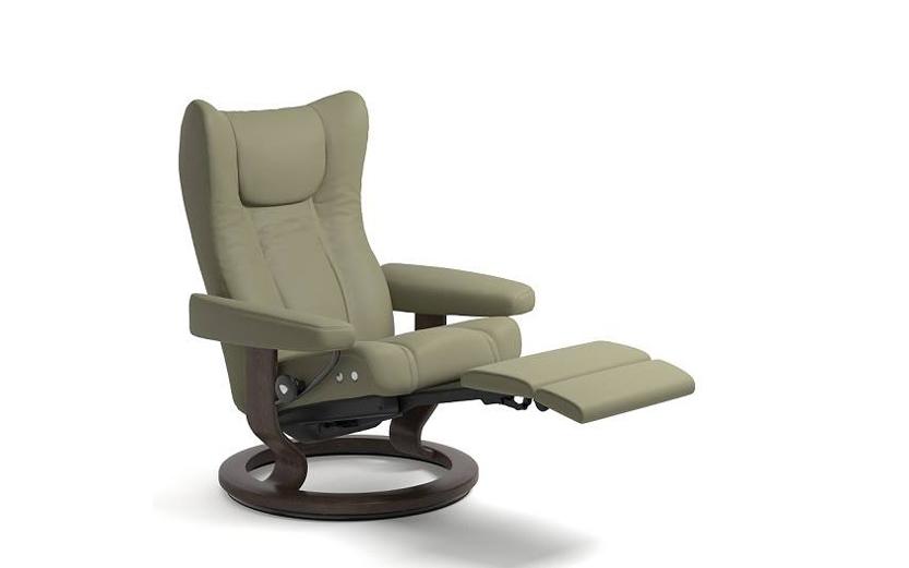 recliners6.jpg