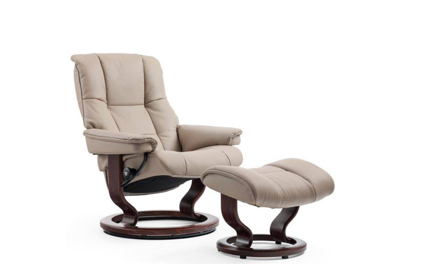 recliners2.jpg