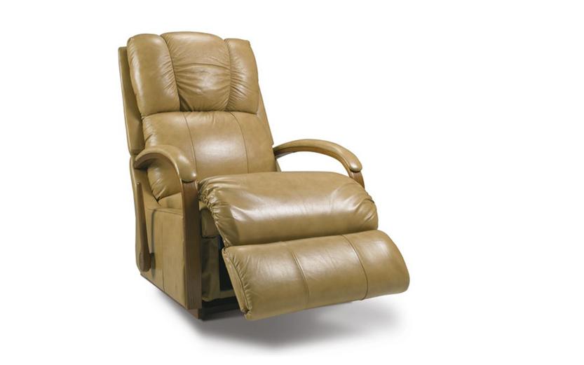 recliners.jpg