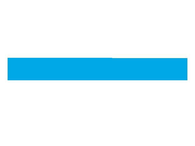 Warick