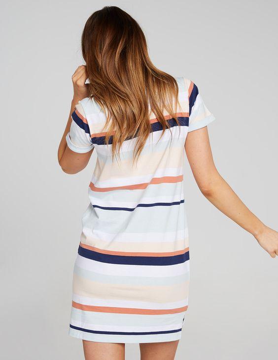 Dotti - Tilly T-Shirt