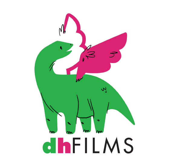 Dinosaur Hawk Films