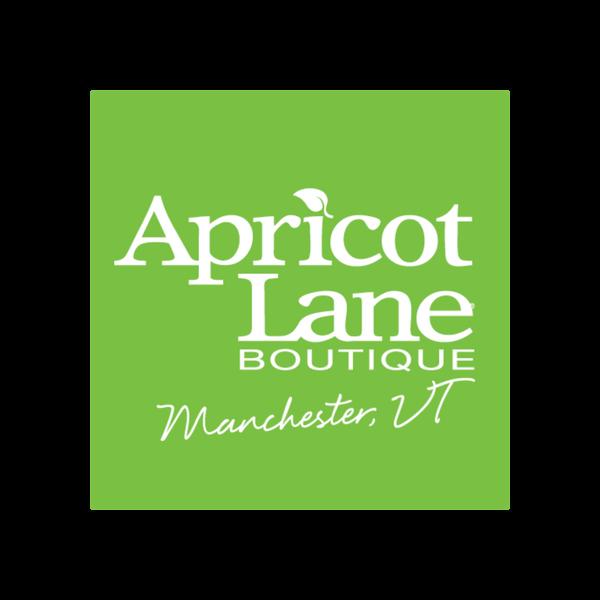 Apricot Lane I Manchester VT