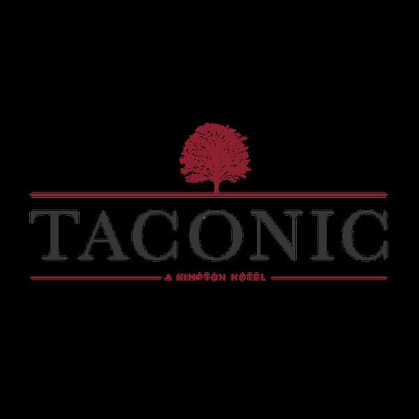 Taconic I Kimpton Hotel