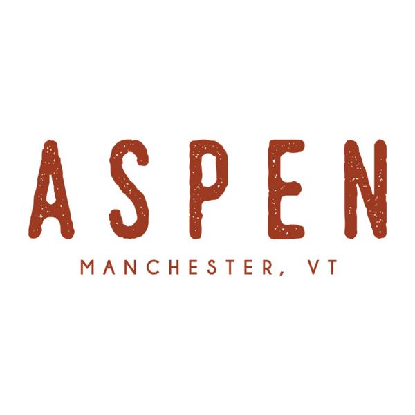 Aspen Manchester VT