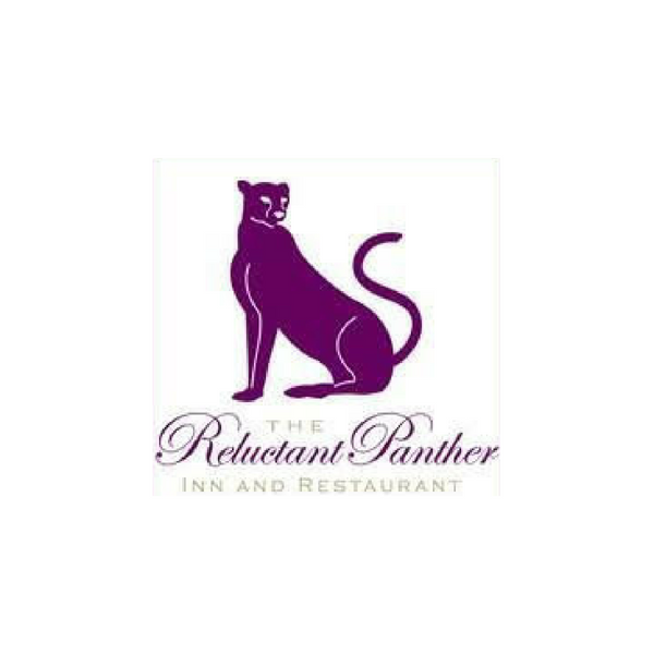 Reluctant Panther Inn and Restaraunt