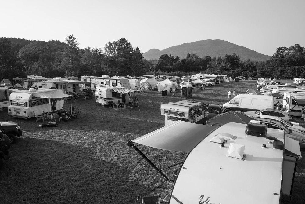 Camp 02.jpg