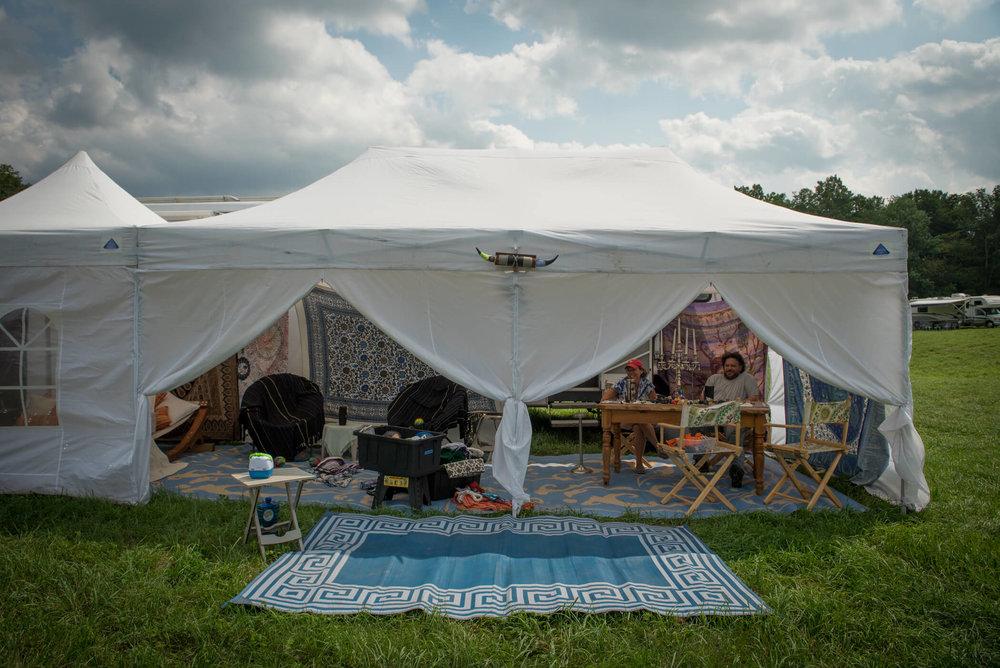 Camp 04.jpg