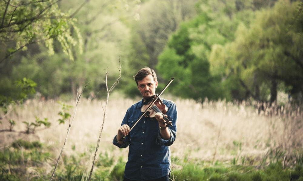 Bobby_britt_green_mountain_bluegrass_festival (1).png