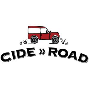 Cide Road