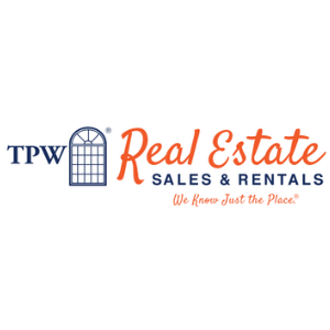 TPW Real Estate