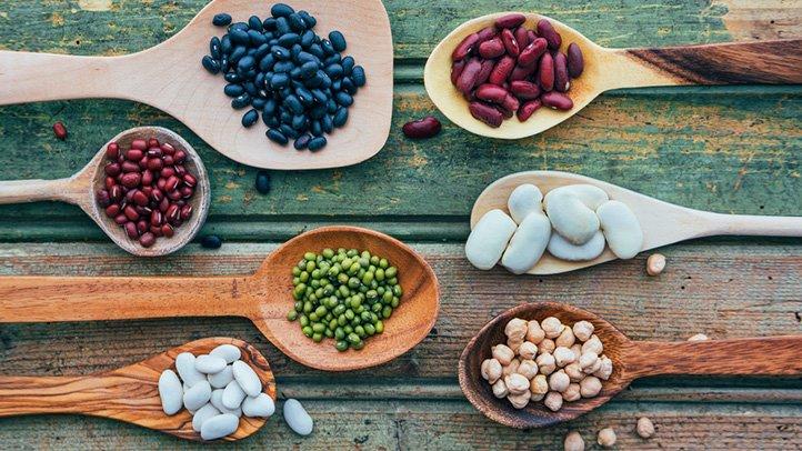 best-food-sources-of-zinc-04-722x406.jpg