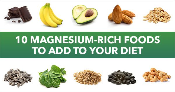 magnesiumrichfoods_header.jpg