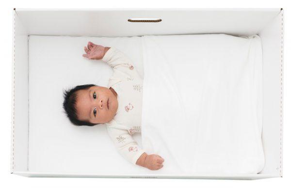 NWoo_160602_Babystart0126_hires-600x388.jpeg